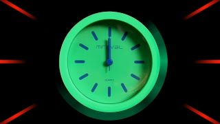 getlinkyoutube.com-COUNTDOWN CLOCK 15 MIN ( v 129 ) TICKING TIMER with SOUND EFFECTS