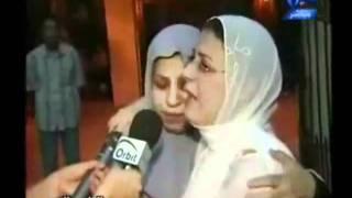 getlinkyoutube.com-حقيقة إسراء عبدالفتاح
