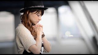 getlinkyoutube.com-INORI  〜水戸真奈美〜