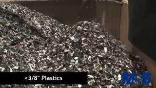 getlinkyoutube.com-Electronic Waste (eWaste) Recycling Facility- CP Group