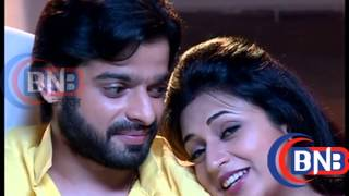 getlinkyoutube.com-Raman And Ishita To Confess Their Love In Yeh Hai Mohabbatein  Star Plus