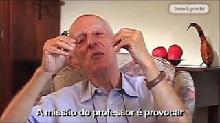 getlinkyoutube.com-Rubem Alves - A Escola Ideal - o papel do professor