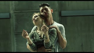 getlinkyoutube.com-SLIP | @PhillipChbeeb & Renee Kester | @ElliotMossMusic