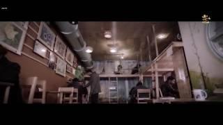 Khaab Akali Raat Song New