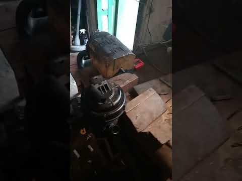 Замена топливного фильтра opel astra h дизель