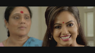 English Movies 2016 | CLIMAX - Best Love Story | With English Subtitle | 2016 Full Movies