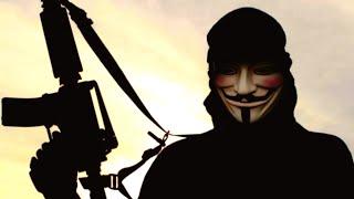 getlinkyoutube.com-Anonymous vs ISIS