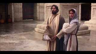 The Birth of Jesus-Bible Movie HD 1080p