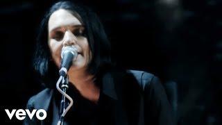 getlinkyoutube.com-Placebo - The Bitter End (MTV Unplugged)