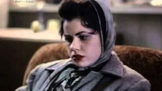 getlinkyoutube.com-Murder In The Heartland (1993) Part 1
