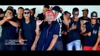 getlinkyoutube.com-New Joint Feat. Os Do Momento - A Cena É Essa Cena [Vídeo Oficial]