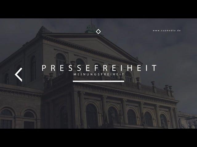 Supmedia - Video & Musikproduktion