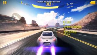Windows 8.1 Asphalt 8 Para Hilesi ( Asphalt 8 Money Hack For Windows 8.1 )