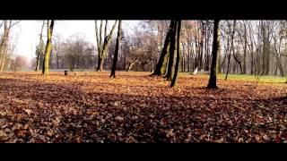 SCENES zbigorroo Aerial Footage Landscape & Action