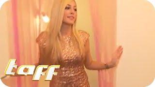 getlinkyoutube.com-Das Hottest Girl Around: In Gleuel | taff | ProSieben
