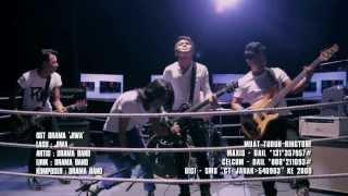 getlinkyoutube.com-Drama Band - Jiwa [OFFICIAL VIDEO]