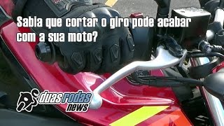 getlinkyoutube.com-Sabia que cortar o giro pode acabar com a sua moto?