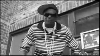 getlinkyoutube.com-Lil Boosie - Touch Down To Cause Hell (Official Music Video)