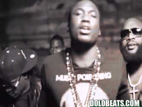 The Cypher With MMG'S Wale, Meek Mill, Rick Ross, & Pill -qkaylZZRGmM