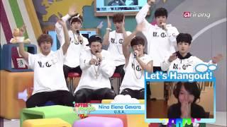 getlinkyoutube.com-After School Club Ep24C03 BTS 방탄소년단