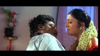Thayumanavan- Oh Oh Aasai Song