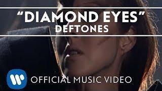 getlinkyoutube.com-Deftones - Diamond Eyes [Official Music Video]