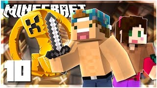 getlinkyoutube.com-QUICKEST DEATH EVER?! | HUNGER GAMES MINECRAFT w/ STACYPLAYS! | SEASON 2 EP 10