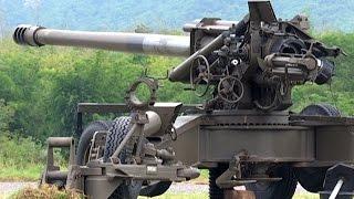 getlinkyoutube.com-ศักยภาพอาวุธไทย ก้าวไกลสู่อาเซียน - Springnews