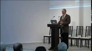Florin Laiu - Înțeleptul în groapa criticilor (1)