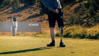Bionic video