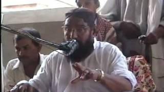 getlinkyoutube.com-sheikh ul quran hazrat Allama Ahmed saeed khan multani RA ( hazrat asiya ka kissa 1/2)