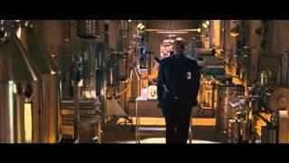 getlinkyoutube.com-Thor (2011) Post-credits Scene