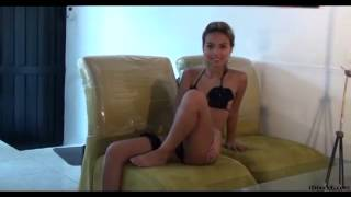 getlinkyoutube.com-soy Andrea ttlmodel