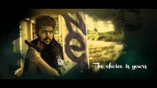 getlinkyoutube.com-DAVID - Tamil Short Film Official Trailer 2014