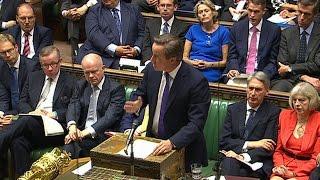 getlinkyoutube.com-British Politicians Take Turns Blasting Trump