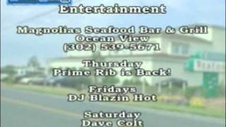 Resort Video Guide, December 22 2010