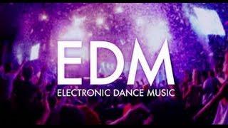 getlinkyoutube.com-Nhạc EDM 2016 cực mạnh cho game thủ  [House]