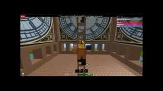 getlinkyoutube.com-Blowing up Big Ben on Roblox