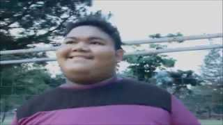 getlinkyoutube.com-Madun - Episode 118