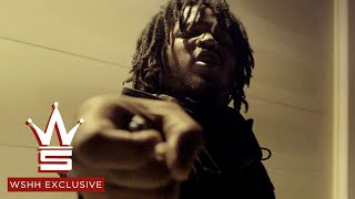 "getlinkyoutube.com-Fredo Santana ""Better Play It Smart"" (WSHH Exclusive - Official Music Video)"