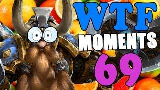 getlinkyoutube.com-Heroes of The Storm WTF Moments Ep.69