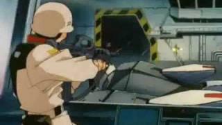 getlinkyoutube.com-Mobile Suit Gundam 0080: War in the Pocket - Sparta - Taking Back Control