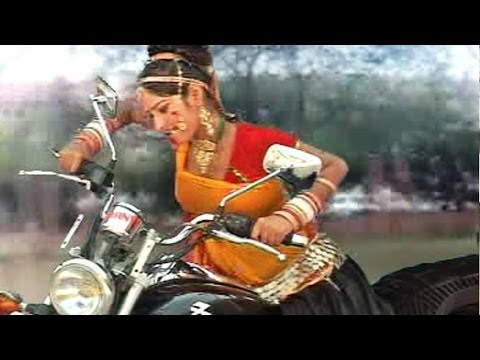 Rajasthani Video Songs - Aajayi Re Naranya Re - Pinki Rao - Rajasthani Songs 2014