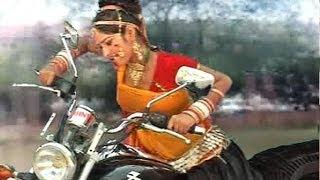 Rajasthani Video Songs - Aajayi Re Naranya Re - Pinki Rao - Rajasthani Songs 2014