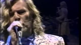 getlinkyoutube.com-David Bowie - Wild Is The Wind live Glastonbury 2000 (audio upgrade)