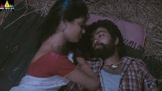 O Sthree Repu Raa Movie Scenes   Meenakshi and Srinu Scene   Sri Balaji Video