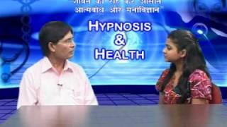 getlinkyoutube.com-24.Sex - Hypnosis -J P Malik (Hindi Version)
