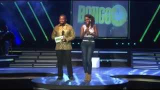 getlinkyoutube.com-Bongo Star Search 2015 Episode 12