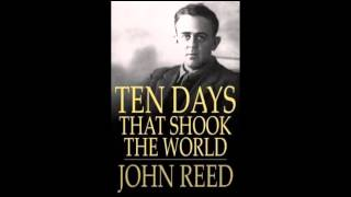 getlinkyoutube.com-Ten Days That Shook the World, John Reed, Chapter 11