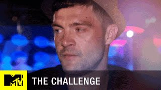 getlinkyoutube.com-The Challenge: Battle of the Bloodlines | 'A New Contender Arrives' Sneak Peek (Episode 8) | MTV